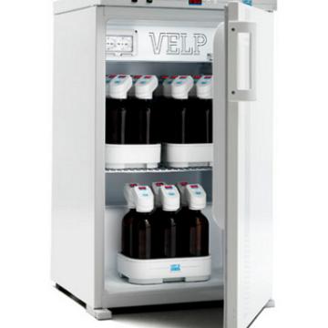 Tủ ủ BOD FOC-120E